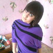 Алия, 27, г.Чишмы