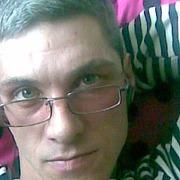 Анатолий 48 Альметьевск