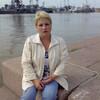НАТАЛИЯ, 49, г.Астрахань