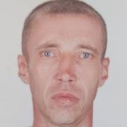Александр Акулёнок 46 Бешенковичи