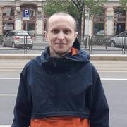 roman pavlik, 39, г.Умань