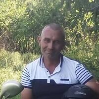 Лев, 50 лет, Близнецы, Новошахтинск