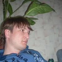 Павел, 37 лет, Водолей, Абакан