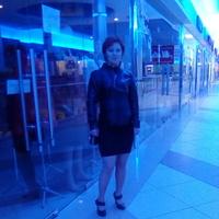 Наталья, 44 года, Весы, Волгоград