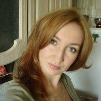 Евгения, 34 года, Близнецы, Омск