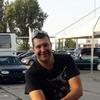 Alex, 37, г.Берлин