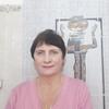 Zinaida, 51, г.Комсомольск-на-Амуре