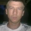 sergey, 31, Kostopil