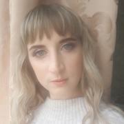 Екатерина, 28, г.Азов