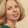 Даша, 38, г.Москва
