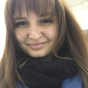Катерина, 22, г.Лос-Анджелес