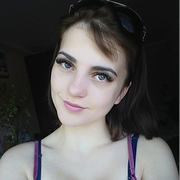 Лилия, 25, г.Полтава