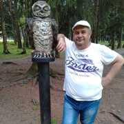 Николай, 30, г.Цимлянск
