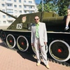 Виктор, 41, г.Витебск