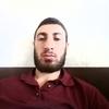 Деро, 20, г.Ереван