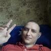 Юрий, 32, г.Торез