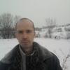Николай, 40, г.Бикин