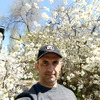 Александр, 48, г.Фролово