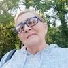 Тина, 72, г.Новороссийск
