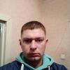 Сергей Ветров, 32, г.Барановичи