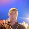Владимир, 38, г.Выборг