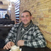 Сергей, 37, г.Брянск