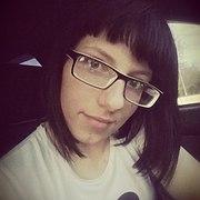 Екатерина, 28, г.Карталы