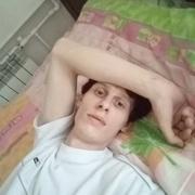 Сергей 28 Кромы