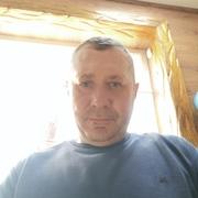 Алексей 48 Куйбышев (Новосибирская обл.)