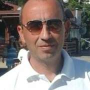 GAGO, 40, г.Ереван