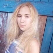 Галина Петривна, 18, г.Чернигов