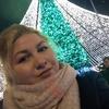 Елена, 32, г.Кодра