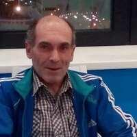Sergei, 54 года, Близнецы, Ереван