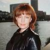 Natasha, 41, Asbest
