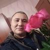 Руслан, 30, г.Уфа