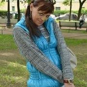 Svetlana, 28, г.Кандалакша