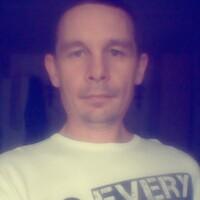 Павел, 39 лет, Лев, Очер