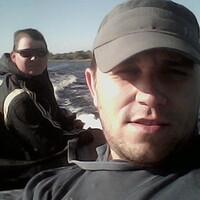 Дима, 29 лет, Стрелец, Киев