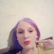 Вероника, 23, г.Углич