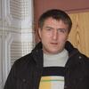 сергей, 42, г.Дубровка (Брянская обл.)