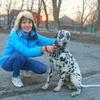 (((Светлана, 48, г.Яготин