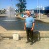 Леонид, 52, г.Канев