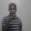 lady's man 01, 21, г.Кливленд