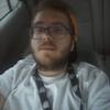 Cody, 21, г.Рентон
