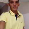 Jenis, 18, г.Fortaleza