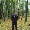 Евгений, 32, г.Красноград