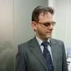 Samer, 48, г.Даммам