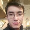 Asylbek Koshonov, 26, г.Бишкек