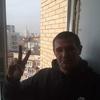 Yakyt, 42, г.Салтыковка