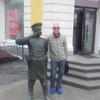 Вячеслав, 45, г.Омск